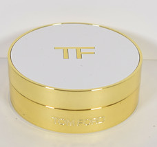 Tom Ford TF Cushion Compact Filled Compact SPF 35 Powder Pale Pink - $75.24