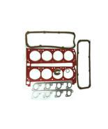 Detroit Gasket DG-Red Head Gasket Set HS8347PT Ford Herc INCOMPLETE - $28.02