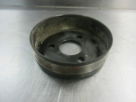 71V028 Water Pump Pulley 2013 Ford Focus 2.0 L 1S7Q8509AE - $20.00