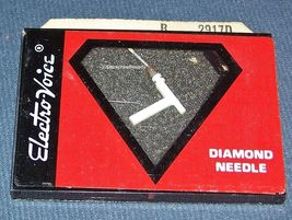 654-D7 653-D7 PHONOGRAPH RECORD NEEDLE for RCA 131780 RCA 138262 RCA 132069 image 3