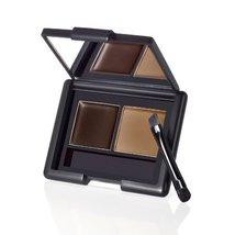 Eyebrow Kit, Dark, 0.13 Ounce - $7.99