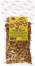 Enjoy Mix Arare 8 Oz - $12.99
