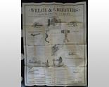 Welshsawsheet thumb155 crop