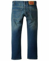Levi's kids' 511 slim point jeans, size - $29.83