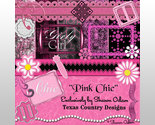 Pink chic kit web thumb155 crop
