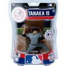 Masahiro Tanaka New York Yankees Imports Dragon Figure MLB NIB Series 11... - $22.27