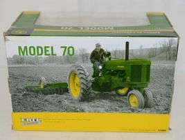 John Deere LP53344 Collector Edition 70th Anniversary Model 70 image 4