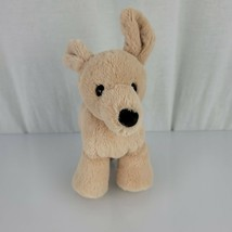 The Manhattan Toy Company Woollies Stuffed Animal Chihuahua Puppy Dog Be... - $49.49