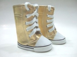 AMERICAN STYLE DOLL SHOES  FOR 18 INCH  GIRL DO... - $8.99
