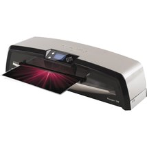Fellowes Voyager™ 125 Laminator with Pouch Starter Kit - $839.99
