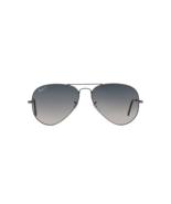 Ray-Ban RB3025 Original Polarized 100% UV Aviat... - $109.95