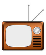 350 TV PILOTS - Many unaired or unsold - $89.95
