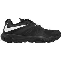 Nike Shoes Flex Supreme TR 3, 653620005 - $159.00