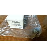 #955 Bearing SRE S2/S24 7-22 - FREE SHIPPING!! - $20.25