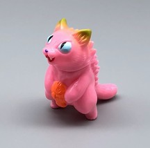 Max Toy Pink Micro Negora image 2