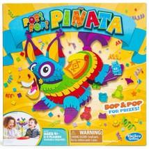 Pop! Pop! Pinata™  Game W - $14.99