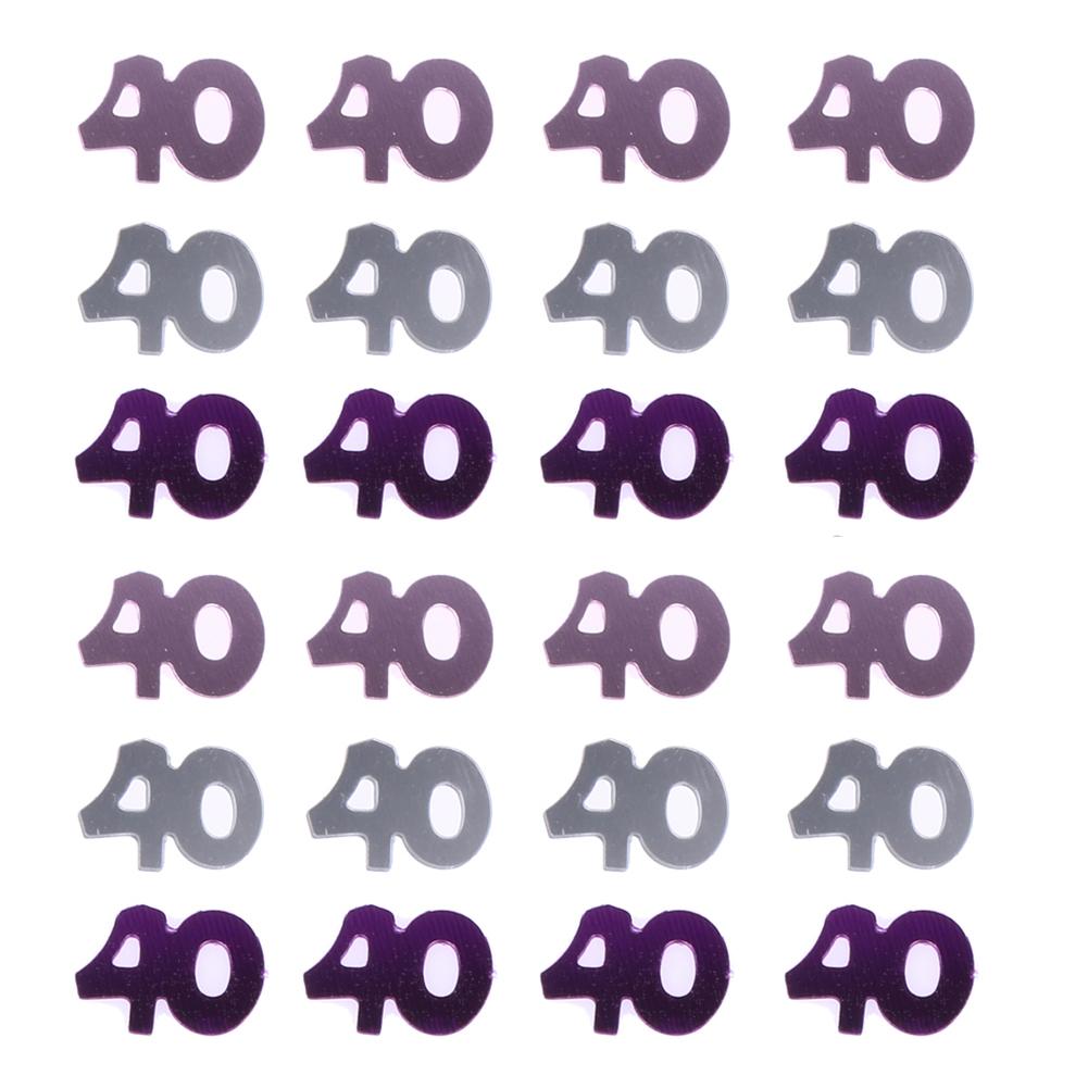 40 2400 800pcs Number Men Women Lady Happy And 11 Similar Items