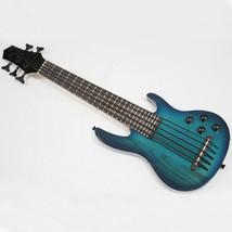 MiNi 5string ukulele ukelele uke electric bass - $178.19