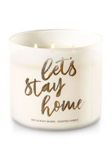 Bath & Body Works VANILLA PUMPKIN MARSHMALLOW 3-Wick Candle - $39.00