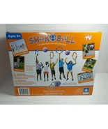 AS SEEN ON TV SMAK A BALL TRISTAR PRODUCTS AGES 6+ TRI.4061-CCMSABHYSF1-... - $9.79