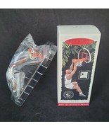 Hallmark Keepsake Shaquille O'Neal NBA Ornament Collectors Series 1995 New - $13.85