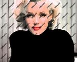 Marilyn to print from thumb155 crop