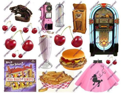 50  s collage 2 1