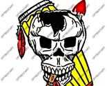 Indian scull drum thumb155 crop