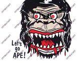 Img 0001lets go ape thumb155 crop