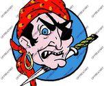 Pirate thumb155 crop