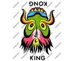 King kong1 thumb155 crop