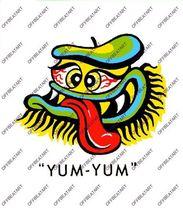 Yum yum thumb200