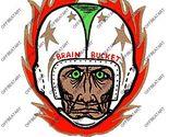 Brain bucket thumb155 crop