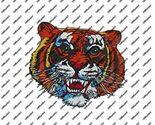 Impko tiger presskals cleaned up thumb155 crop