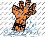 Like help thumb155 crop
