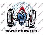 Img 0006death on wheels thumb155 crop