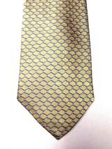 Brooks Bros.(NWT) Mens Silk Tie - $17.81