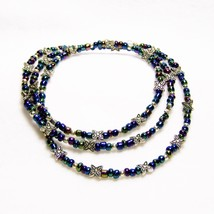 Beaded Eyeglass Chain - $22.88