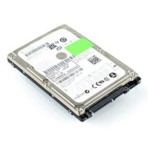 "Fujitsu MHZ2120BH 120 GB 2.5"" 5400 RPM 8MB SATA Laptop Hard Drive 8MB"