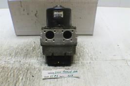 2001-2005 Chevrolet Malibu Grand AM ABS Pump Control OEM 18042267 Module 17 15C6 - $26.70