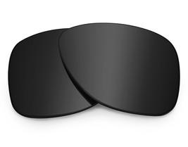 Polarized Replacement Lenses for-Oakley Dispatch 2 Sunglass Anti-Scratch Iridium - $8.80