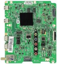 Samsung BN94-07266T Main Board for UN50H5500AFXZA - $22.76