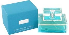 Michael Kors Island Perfume 3.4 Oz Eau De Parfum Spray image 5