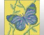 Bluebutterfly thumb155 crop