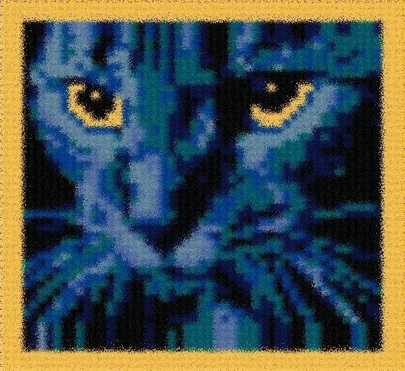 Bluecatpt