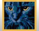 Bluecatpt thumb155 crop