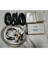 ViewCast Stereo Video Transceiver MM060100015 & Pixera PXG-160P-ST - $37.99