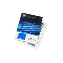 HPE - MEDIA 7A Q2011A LTO5 ULTRIUM RW LABEL PACK PL=7A - $115.19