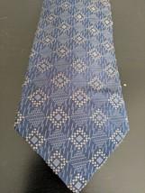 Ermenegildo Zegna Tie - $35.00