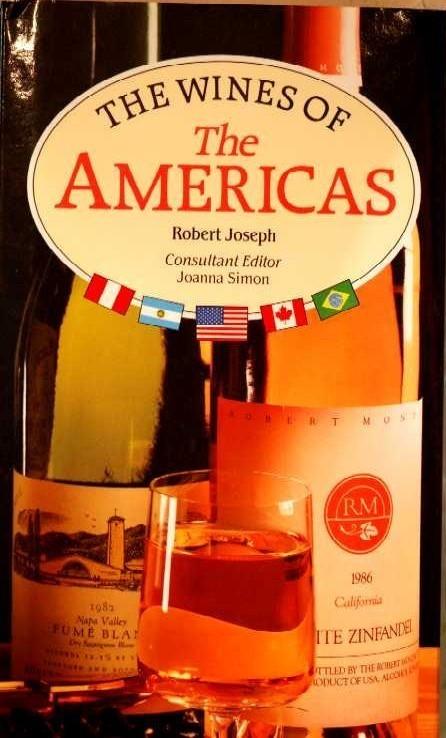 Dsc 1872 wines of america